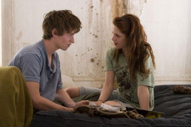 Film - The Yellow Handkerchief  - 2009 [Kristen Stewart] Media-33