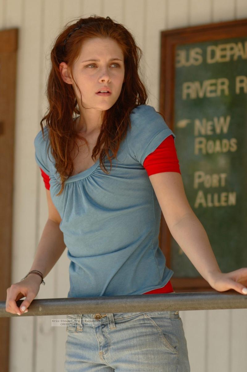 Film - The Yellow Handkerchief  - 2009 [Kristen Stewart] The-ye12