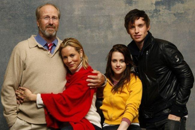 Film - The Yellow Handkerchief  - 2009 [Kristen Stewart] The-ye13