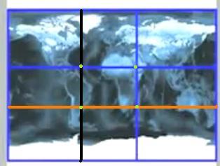 La mecque au centre du monde - Page 2 Simple11