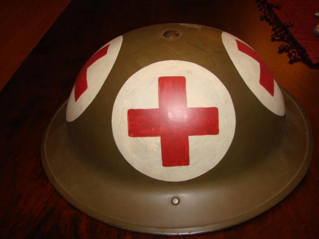 Canadian Medic Mk II Medic_21