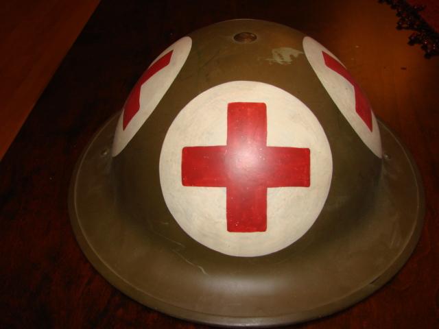 Canadian Medic Mk II Medic_22
