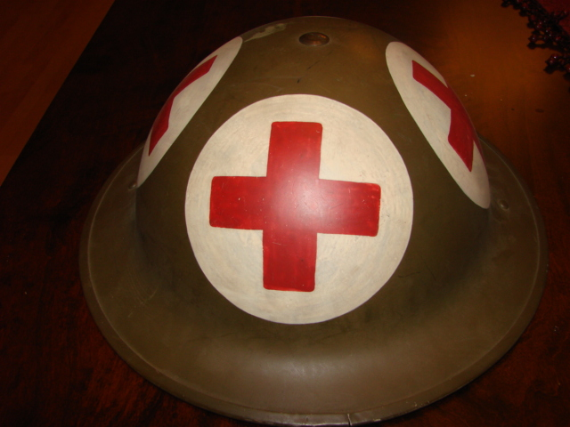 Canadian Medic Mk II Medic_24