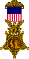 Civil War Medal of Honor Recipients 100px-10