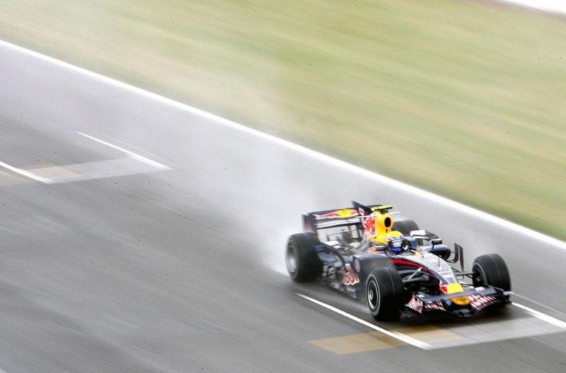[F1] Mark Webber Fan Club - Page 2 81de7e11