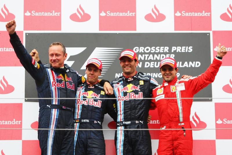 [F1] Mark Webber Fan Club - Page 2 Photo-11