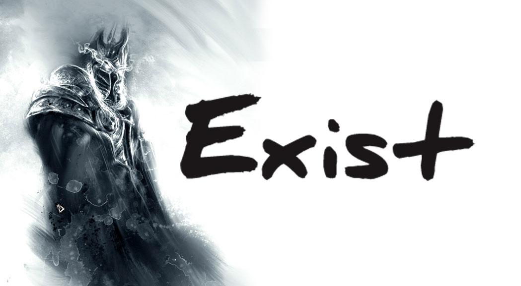 Exïst
