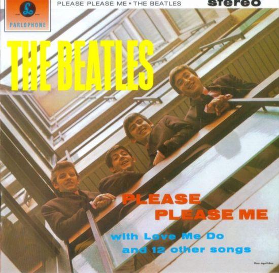 Beatles... 113