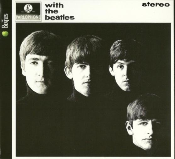 Beatles... 117