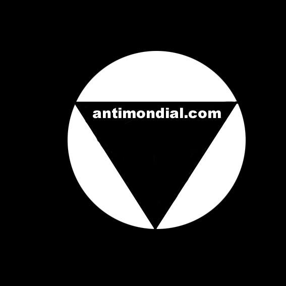 antimondialisation