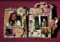 Galerie de PtitBout - Page 2 Photos22