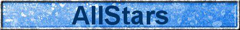 AllStars