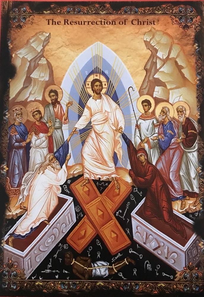 رعية رئيس الملائكة ميخائيل للروم الأرثوذكس  جبل لبنان  نابيه - - 00907510