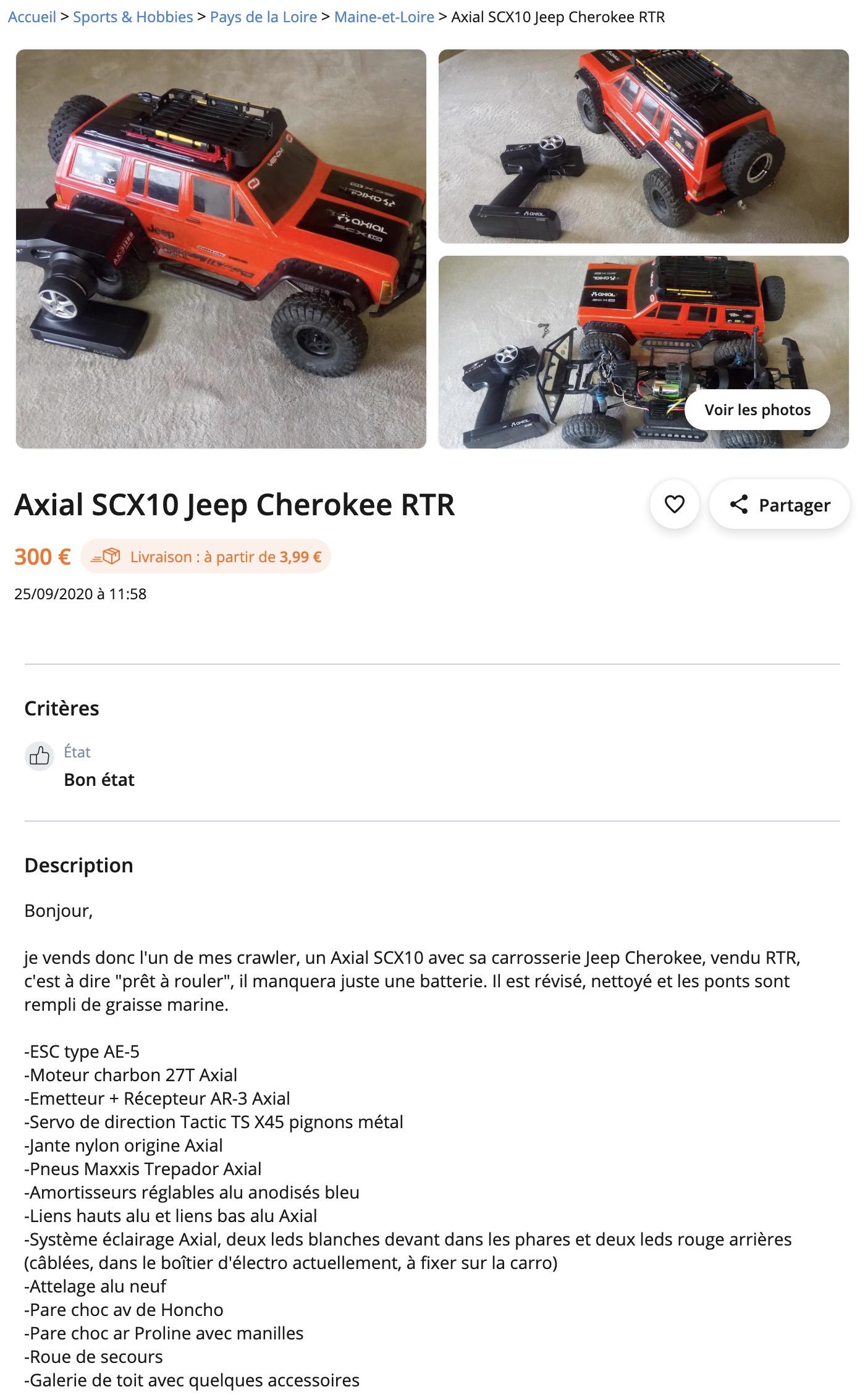 [LBC] Axial SCX10 Jeep Cherokee RTR Captu184