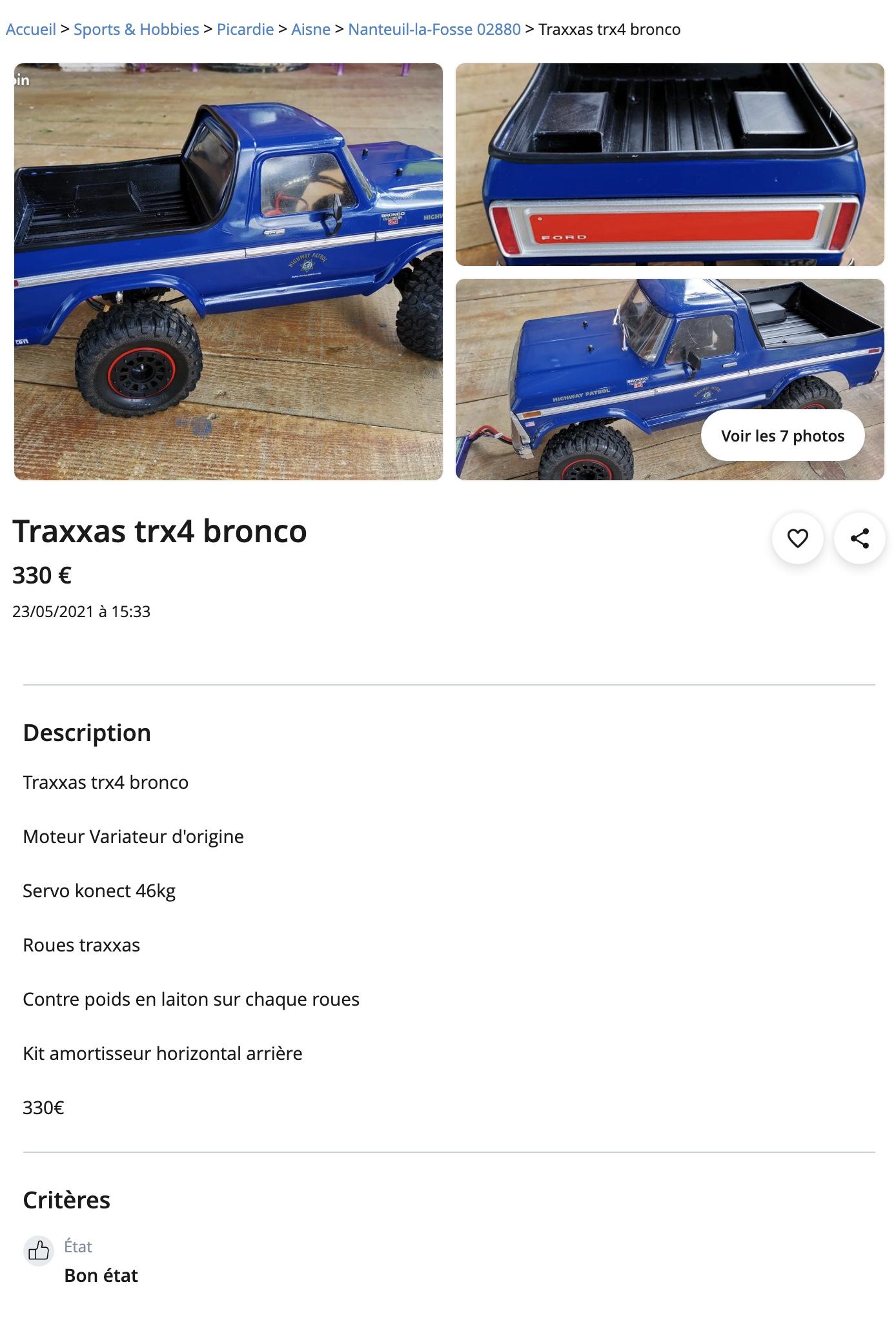 [LBC] TRX4 Bronco. Captu282