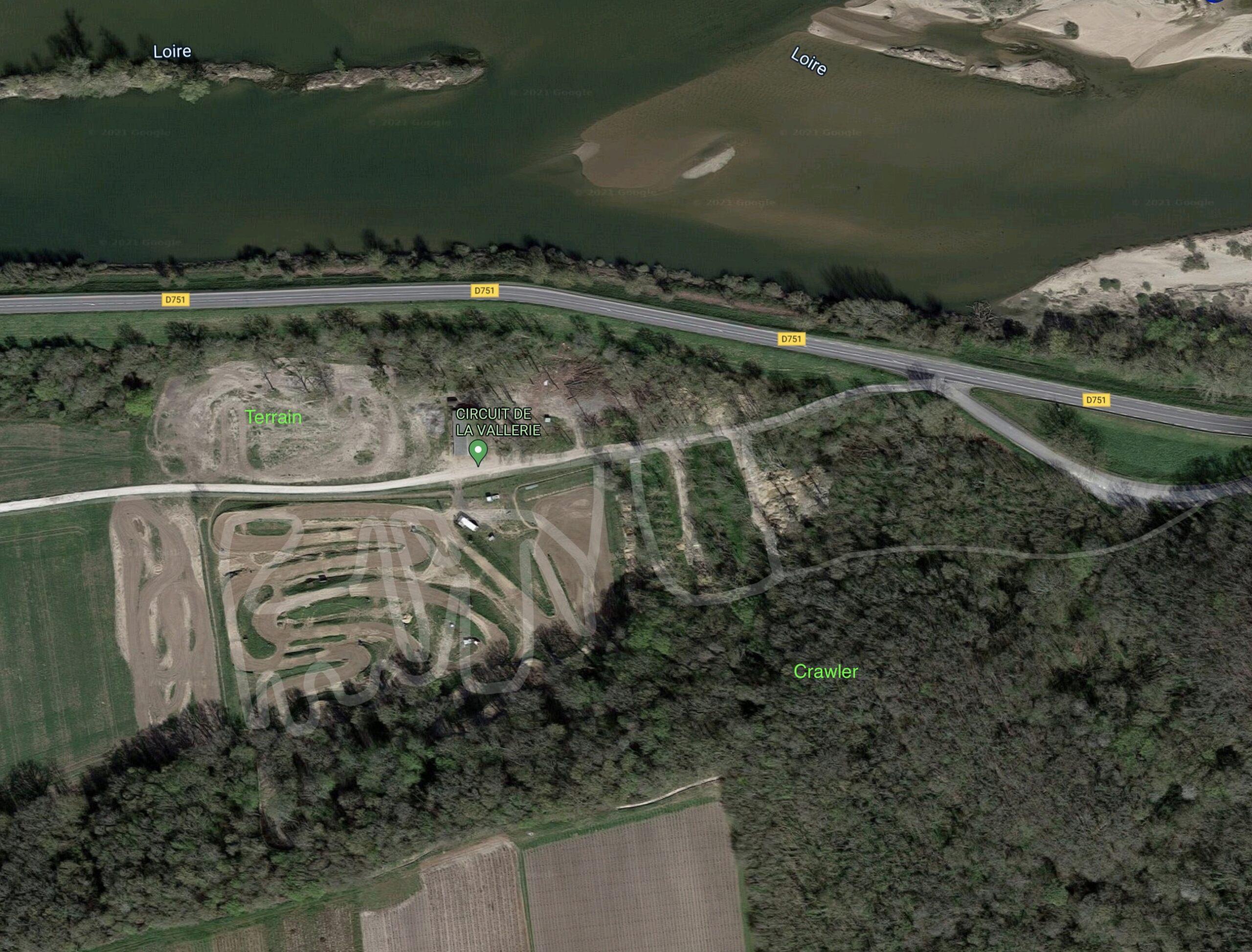 Sortie RC Scale et Crawler en Région Centre Val de Loire, Indre et Loire 37. Année 2021. - Page 10 Captu286