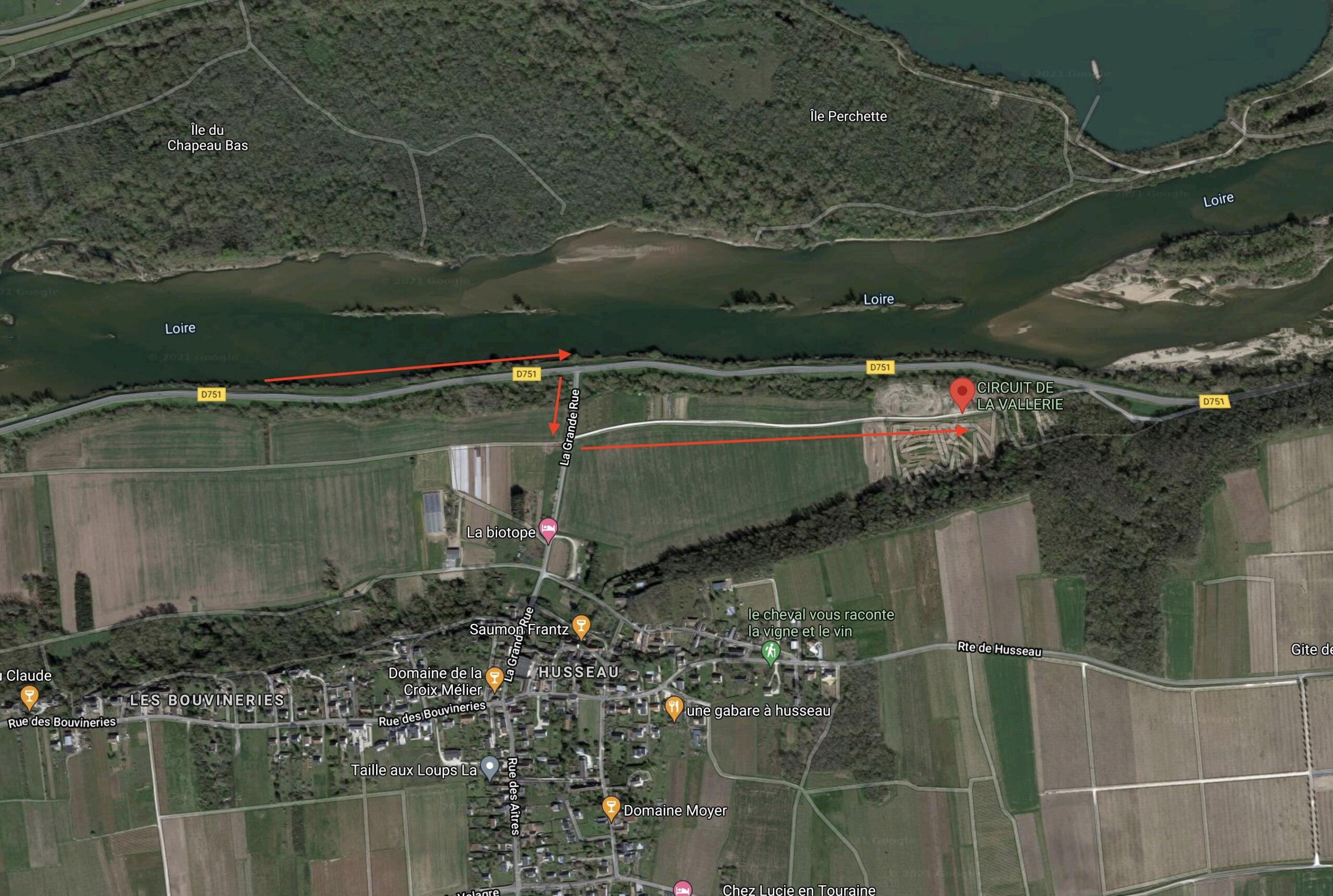 Sortie RC Scale et Crawler en Région Centre Val de Loire, Indre et Loire 37. Année 2021. - Page 11 Captu293