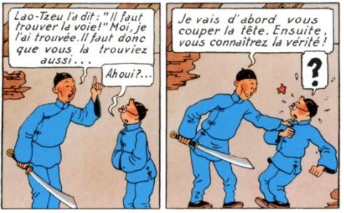 Le TRX-4 Camel Trophy : la découverte du trx4 by Louloux - Page 4 Captur65