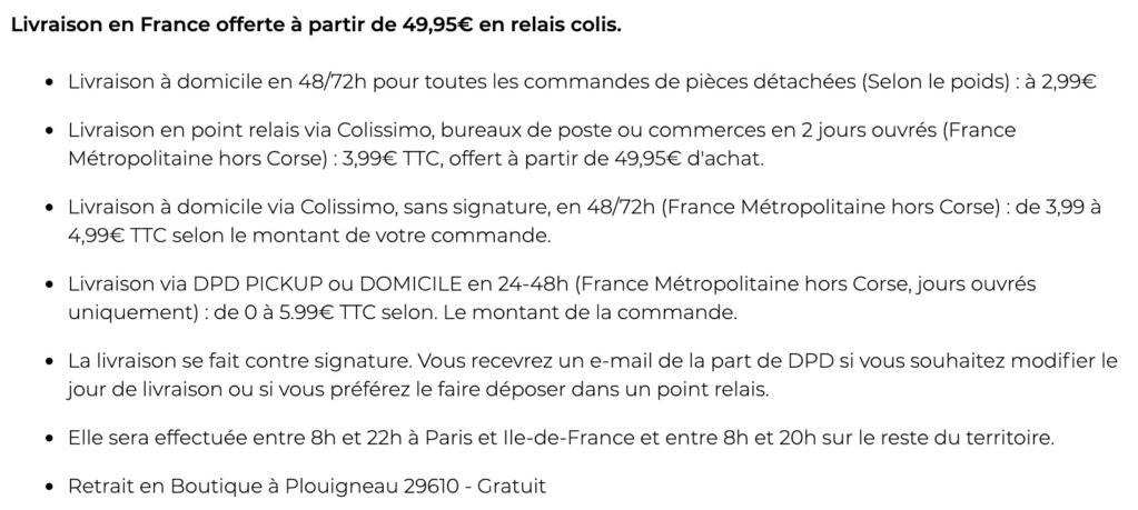 Le TRX-4 Camel Trophy : la découverte du trx4 by Louloux - Page 9 Captur89