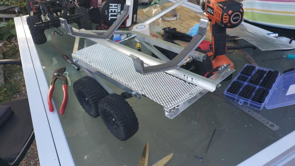 Fabrication de remorque double essieux fait maison tout en alu - Page 2 Img_2048