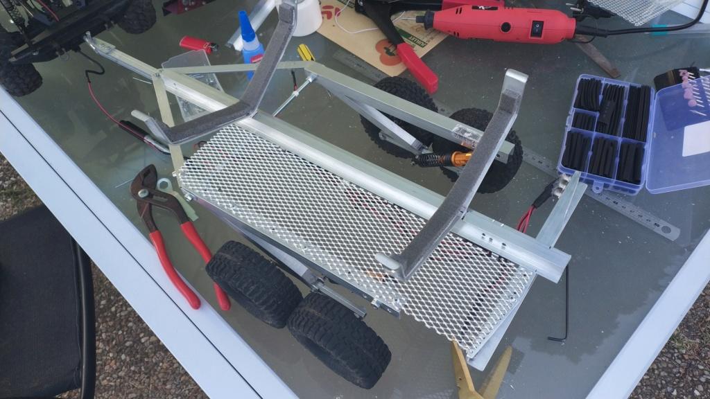 Fabrication de remorque double essieux fait maison tout en alu - Page 2 Img_2049