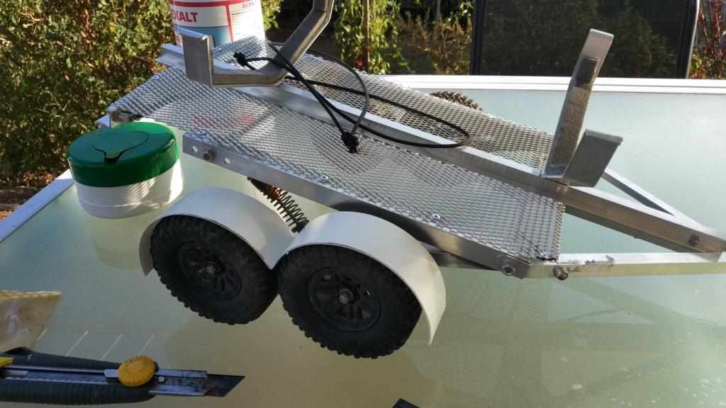 Fabrication de remorque double essieux fait maison tout en alu - Page 3 Img_2065