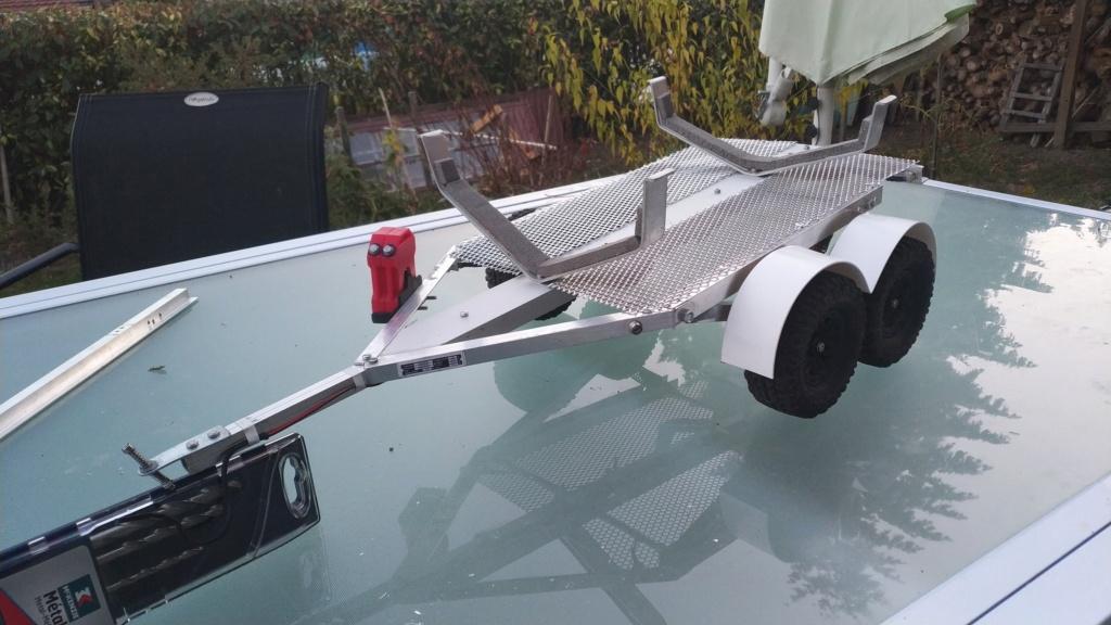Fabrication de remorque double essieux fait maison tout en alu - Page 3 Img_2081