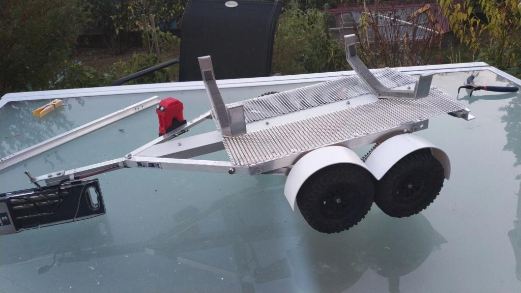 Fabrication de remorque double essieux fait maison tout en alu - Page 3 Img_2082