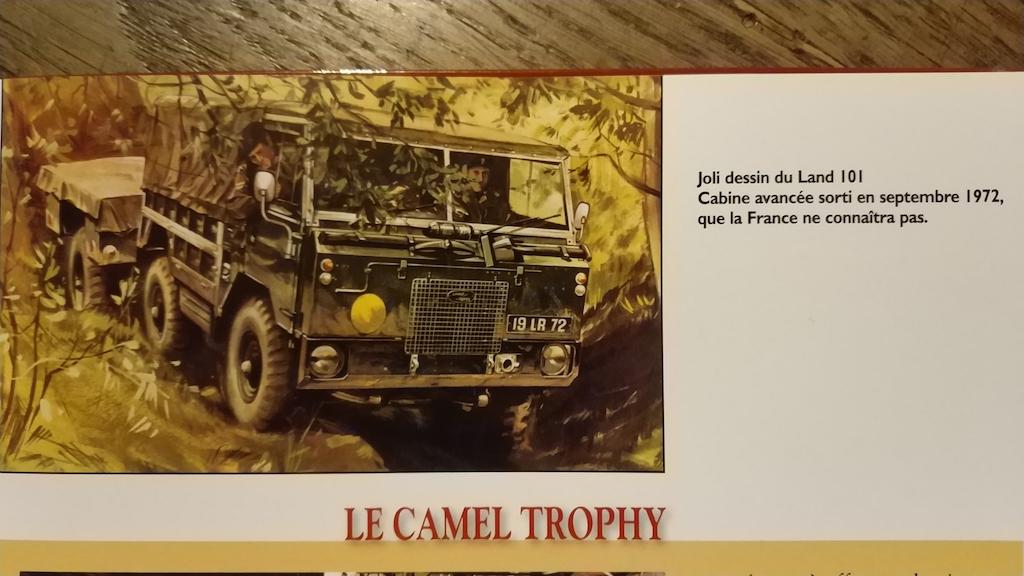 Un autre Land Rover 1/8 foward control 101 Img_2139