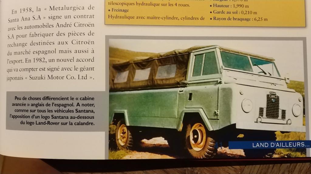 Un autre Land Rover 1/8 foward control 101 Img_2140