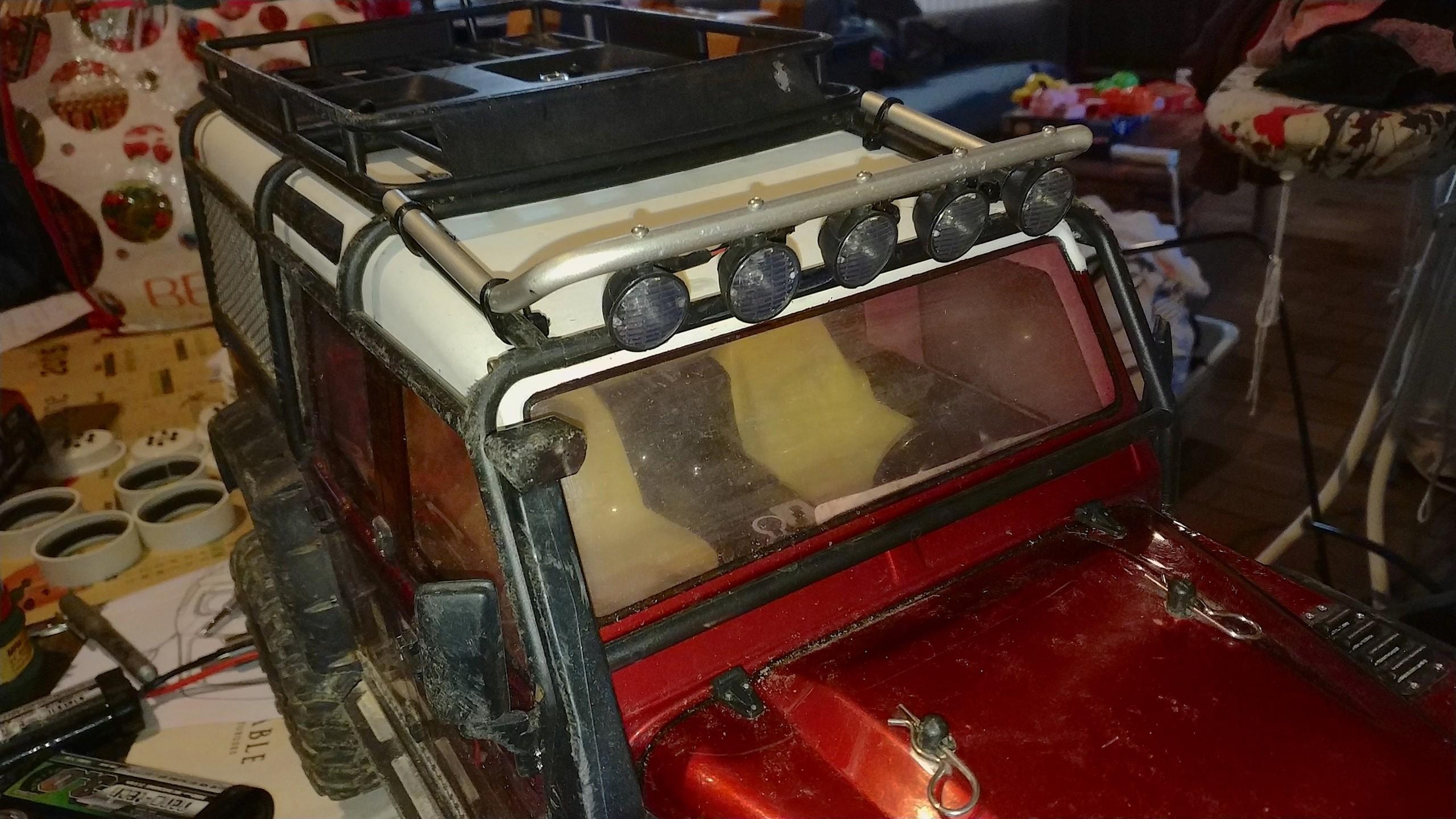 [RECHERCHE] Proline Intérieur Lexan Jeep Cherokee  Img_2351
