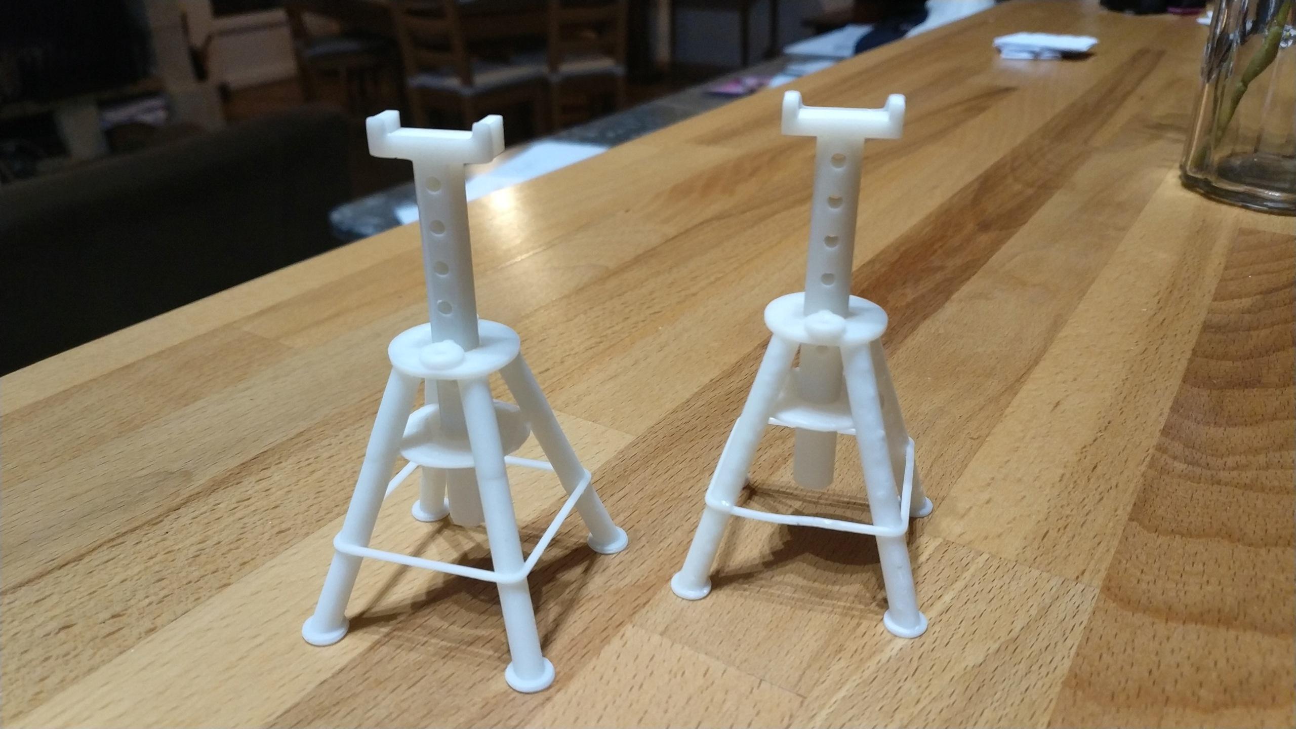 Ma première imprimante 3D, la Anycubic Photon à résine. - Page 2 Img_2472