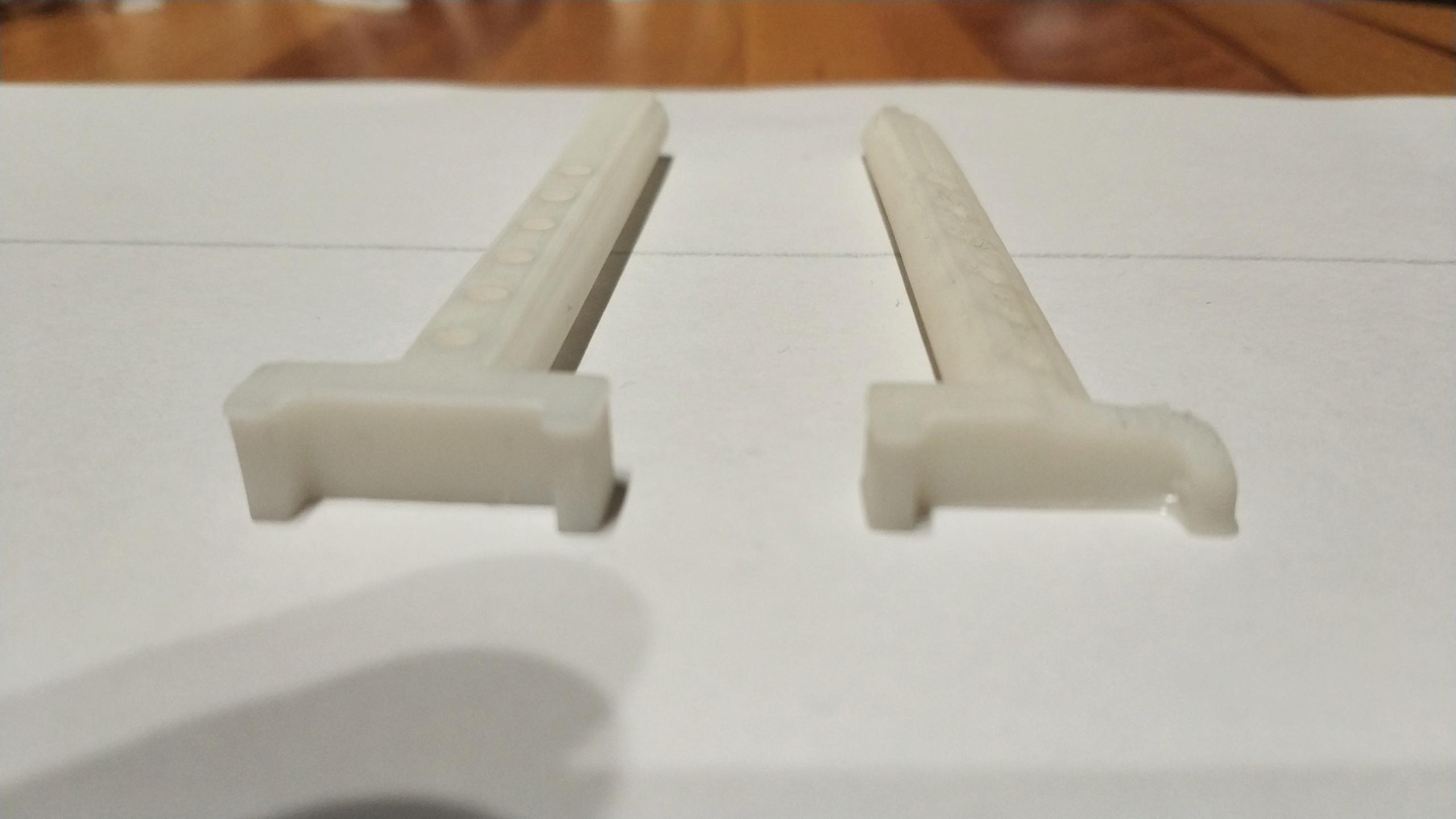 Ma première imprimante 3D, la Anycubic Photon à résine. - Page 2 Img_2482