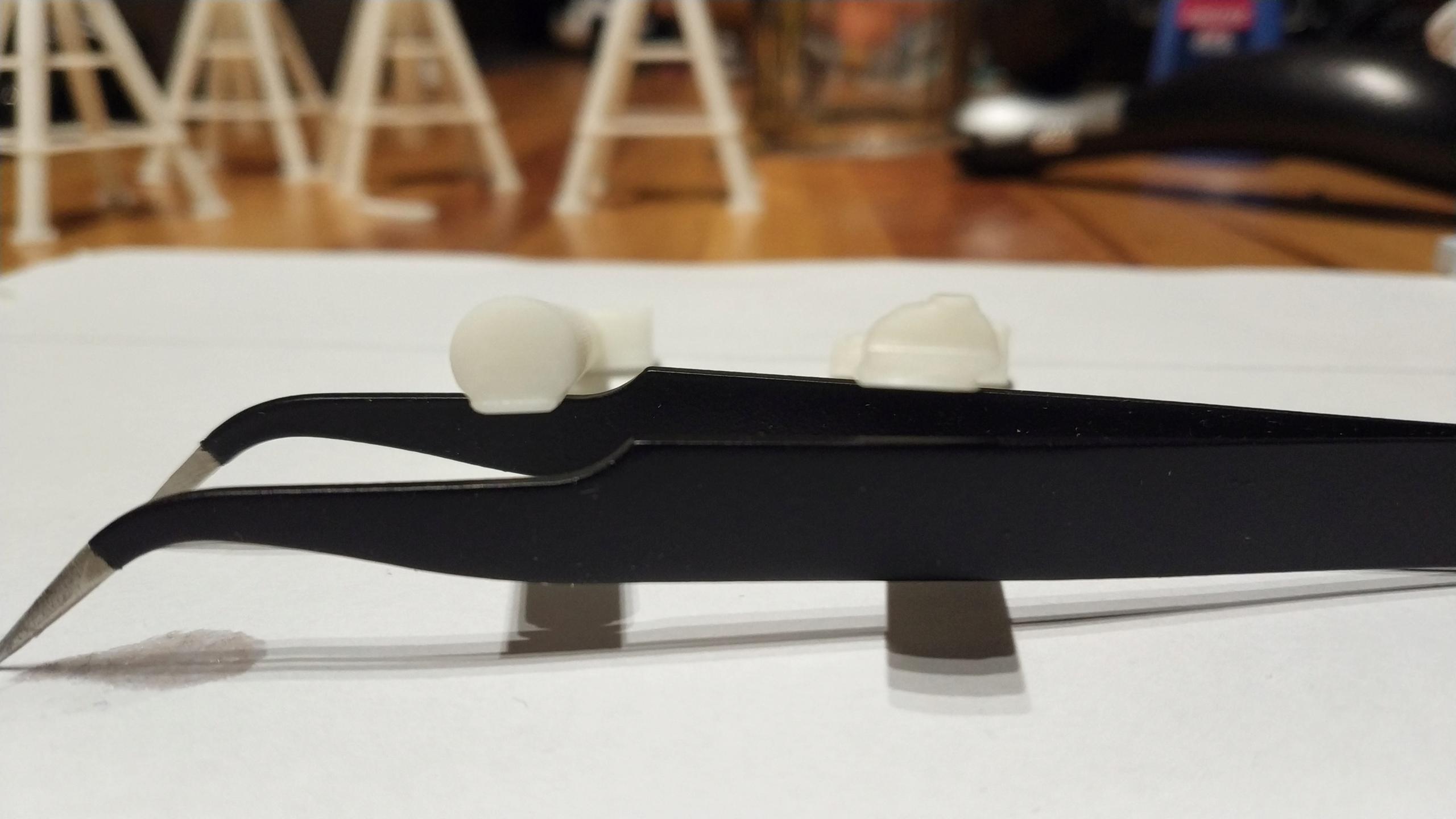 Ma première imprimante 3D, la Anycubic Photon à résine. - Page 2 Img_2483