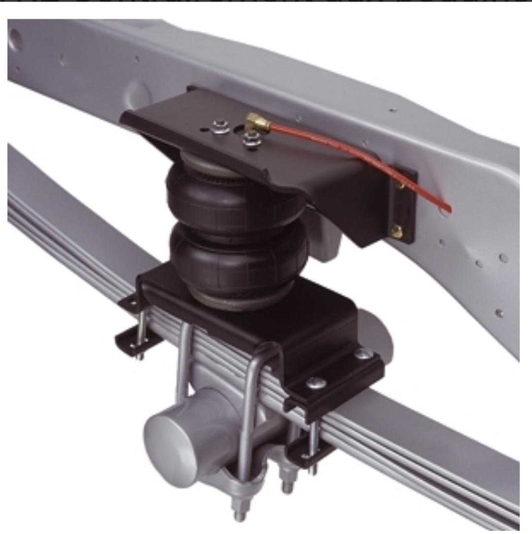 Fabrication remorque plateau à suspension ou balancier - Page 2 Screen10