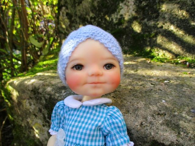 Famille MY MEADOW de Annie : ma merveilleuse Saffi sunkissed Img_4716