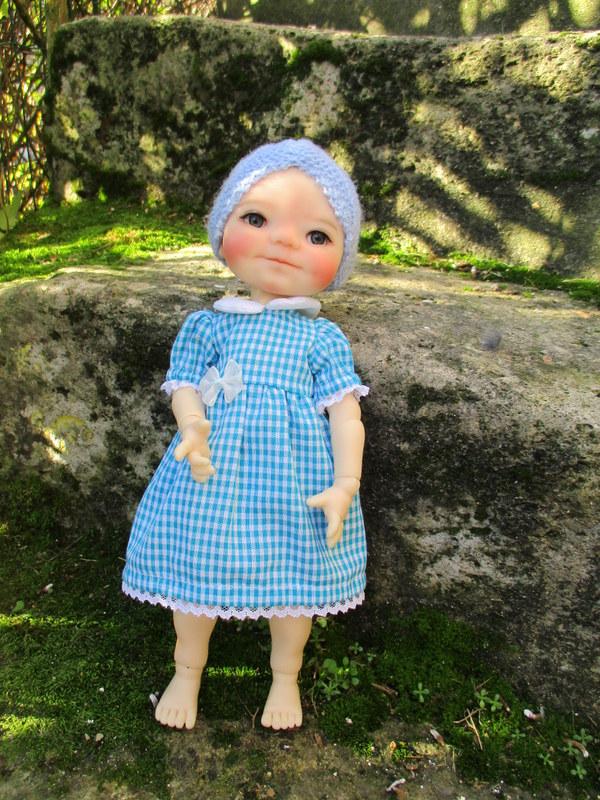 Famille MY MEADOW de Annie : ma merveilleuse Saffi sunkissed Img_4717