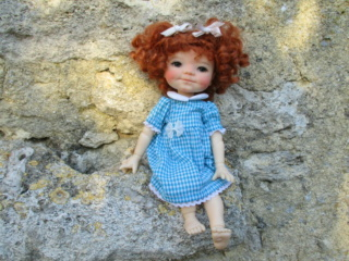 Famille MY MEADOW de Annie : ma merveilleuse Saffi sunkissed Img_4722