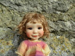 Famille MY MEADOW de Annie : AYA est arrivée ! - Page 4 Img_4921