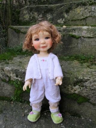 Famille MY MEADOW de Annie : AYA est arrivée ! - Page 4 Img_5016