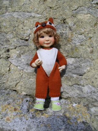 Famille MY MEADOW de Annie : AYA est arrivée ! - Page 4 Img_5027