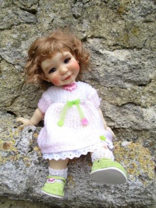 Famille MY MEADOW de Annie : la famille continue de s'agrandir ! - Page 4 Img_5113