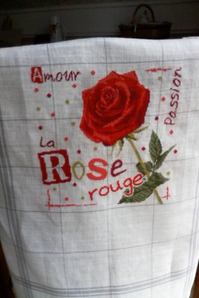 Un torchon LLP La_ros10