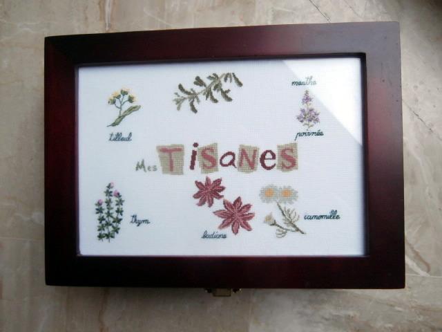décor de mon coffret à tisanes P4100010
