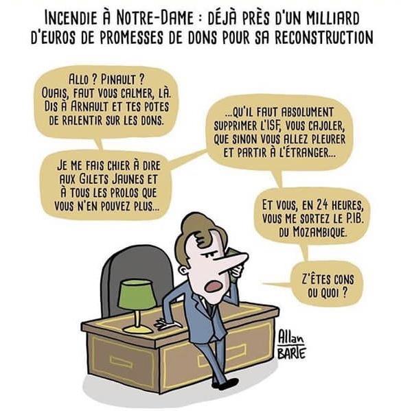 Image du jour  - Page 24 Zetcon10