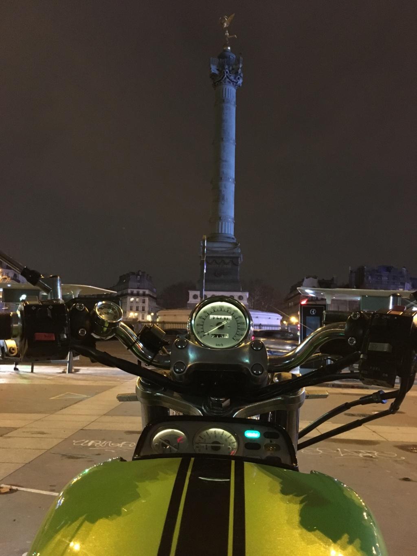 RDV Bastilles  Img_e110
