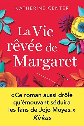 CENTER Katherine - La Vie rêvée de Margaret 51twwv10