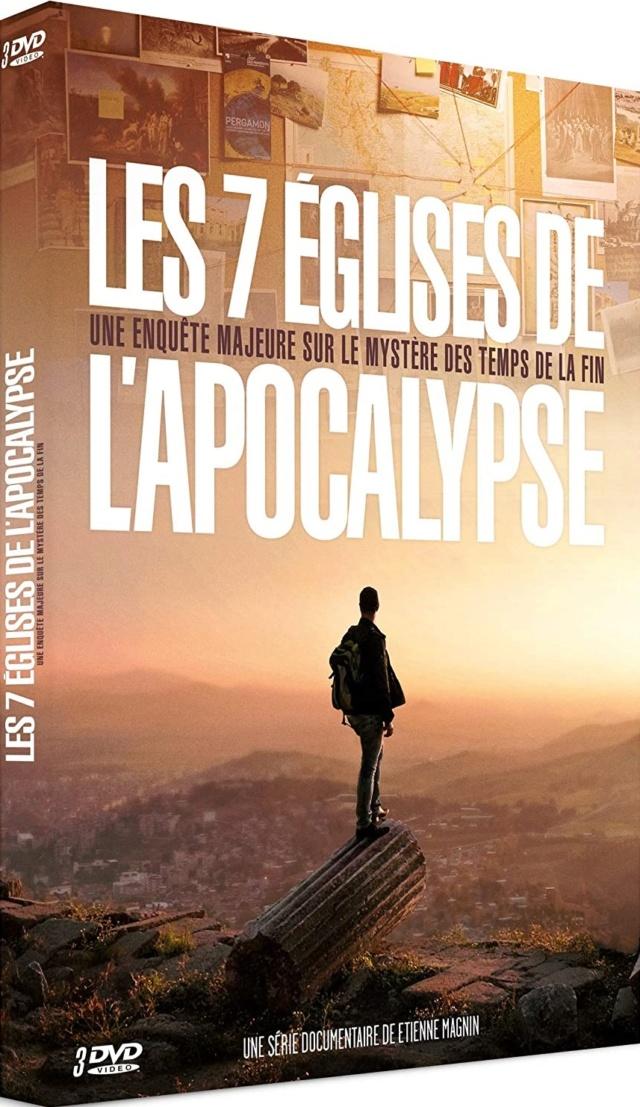 Les 7 églises de l'Apocalypse 7eglis10