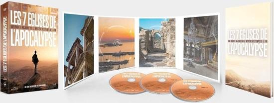Les 7 églises de l'Apocalypse Coffre10