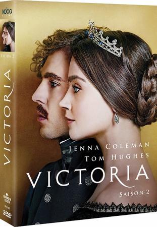 Victoria Saison 2 Couv_v10
